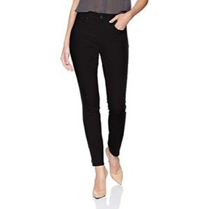 NYDJ Legging Skinny Stretchy Jeans | Size 10
